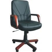 Radna fotelja 5950