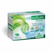 SPECCHIASOL Cotipsilium Kinetic - 18 bustine monodose