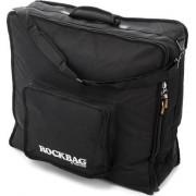 Rockbag Rb23440B Mixer Bag