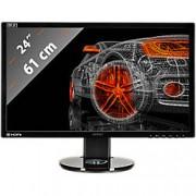 Asus Monitor PC LED ASUS VG248QE 61 cm (24 )