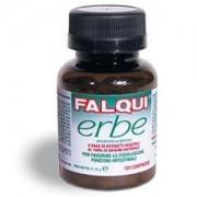 Falqui Prodotti Farmac. Srl Falqui erbe 120 compresse
