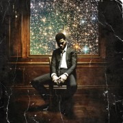 Man on the Moon II: The Legend of Mr. Rager [LP] [PA]