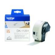 Brother DK11201 Address Label