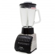 Licuadora 14 Velocidades T-Fal Infinity Force LN8040MX