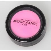 szemhéj festék Mance PANIC - Pussy Bőven - Pink - NS184