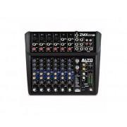 ALTO Mixer Zephyr Zmx122fx Effetti Alesis