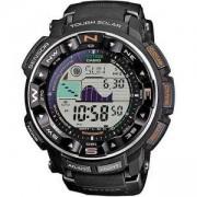 Мъжки часовник Casio Pro Trek PRW-2500-1ER