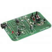 Velleman EDU06 Signaalgenerator educatieve oscilloscoop kit
