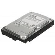 "Toshiba Dysk HDD Toshiba DT01ACA100 1 TB 3.5"" SATA III 7200 obr/min 32 MB"