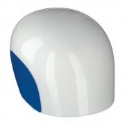 iiamo GmbH iiamo® Deckel für iiamo® go und & home weiß/blau