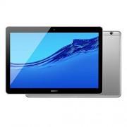 Huawei MediaPad T3 10 Tablet Wi-Fi, 9.6 pulgadas, Qualcomm MSM8917 1.4 Ghz, 2GB RAM, 16GB ROM, Android 7 Marshmallow, Gris Espacial Negro