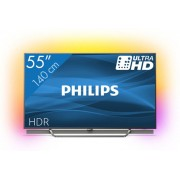 Philips 55PUS8602 - 4K tv