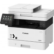Multifunctional laser color Canon i-SENSYS MF426DW A4 2222C007AA