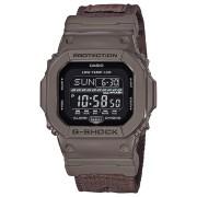 Casio GLS-5600CL-5ER Мъжки Часовник