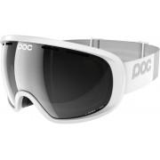 POC Fovea goggles wit 2018 Goggles