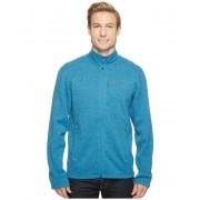 Marmot Drop Line Jacket Slate Blue