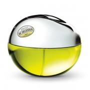 DKNY BE DELICIOUS Apa de parfum, Femei 100ml