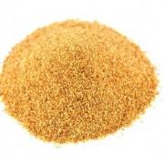 HolyFlavours Knoflook Granulaat 0.5-1 mm Biologisch