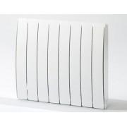 LVI Bayo LVI 1250W Blanc texture