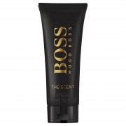 Hugo Boss Gel Douche The Scent for Him Hugo Boss 150 ml