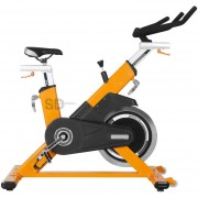 Bicicleta de spinning cardio Model S600 Hard Training