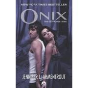 Onix. Lux, Vol. 2