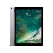 Apple iPad Pro APPLE Gris Espacial - MPGH2TY/A (10.5'' - 512 GB - Chip A10X)