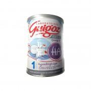 Guigoz HA 1er age 800 gr