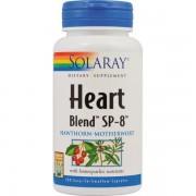 Heart Blend - Solaray Longeviv.ro
