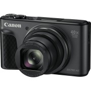 CANON Compact camera PowerShot SX730 HS (1791C002AA)