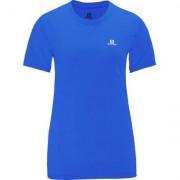 Camiseta Comet SS - Salomon - Feminino