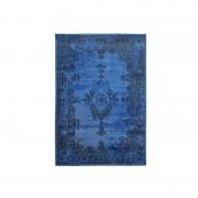 alfombra Persis I azul expo