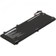 451-BBFM Battery (3 Cells) (Dell)