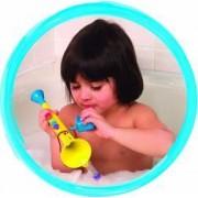 Trompeta de apa Alex Toys