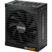 Sursa Be Quiet! Power Zone 1000W CM, modulara, 80 Plus Bronze, Active PFC, BN213