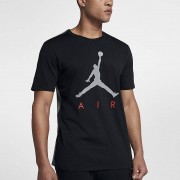 Nike Jordan Sportswear Jumpman Air