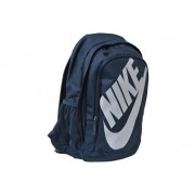 Nike SW Hayward F Backpack BA5217-451