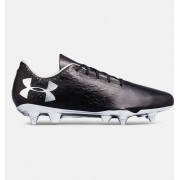 Men's UA Magnetico Pro Hybrid Football Boots