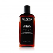 Brickell Instant Relief Aftershave 118 mL / 3.98 oz Grooming