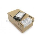 Fujitsu Siemens S26361-F5531-L560 Server Festplatte HDD 600GB (2,5 Zoll / 6,4 cm) SAS III (12 Gb/s) EP 15K inkl. Hot-Plug