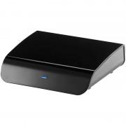 auvisio Audio-Adapter BTA-350.ax mit Bluetooth 3.0, aptX & Toslink