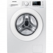 Samsung WW80J5556MW 8kg 1400 Spin Washing Machine - White