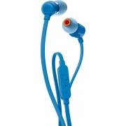 JBL Auriculares JBL IE T110 Azul
