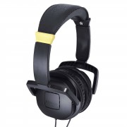 Fostex TH 5BB