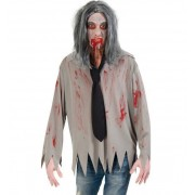 Zombie shirt Angelo