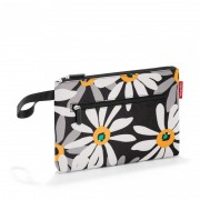 Малка дамска чанта маргарити Reisenthel Case 2
