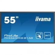 "iiyama 55 "" TH5565MIS-B1AG Interactive Display TH5565MIS-B1AG"