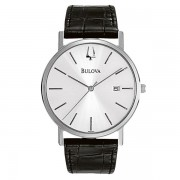 Ceas Bulova Men's Dress 96B104