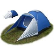 Camping sátor BROTHER 3 - személyes