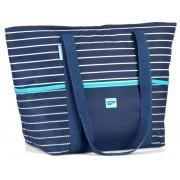 Termo rashladna torba za plažu & više Spokey